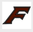 Farmington Public Schools to Commence a Community Engagement Process Related to the Native American Mascot for FHS Athletics